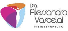 Dra. Alessandra Vascelai - Fisioterapia